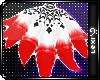 x: Lakra Tails v3