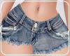 Shorts HSM