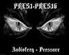 Audiofreq - Pressure