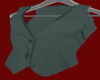 FMB Green vest