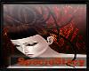 Kali Goddess Hair