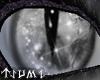 ~[Tsu]~ Darth Eyes