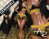 !Drv_Cleopatra Costume