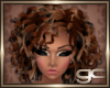 *Gc*Berry |Caramel