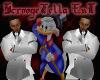 {DS} ScroogeFella EnT