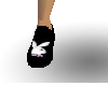 playboybunny shoes