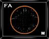 (FA)DiscoHeadV2M Og