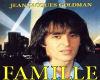 GOLDMAN  FAMILLE