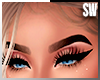 Sw - Allie Brows