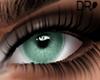 DR- Daya S5 eyes