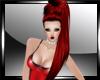 WB Willowbabie Red Keshy