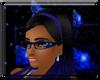 [bswf]blu rose glasses 1