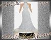 !a Madie Wedding Manne