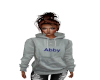 Abby DW Hoodie
