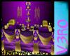 V} Royal Buffet Table v2