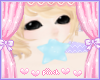 ;P:StarJelly` Blue!