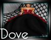 DC! Belle Gown V1