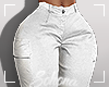ṩCargo Pants rl v4