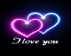 2HeartLove