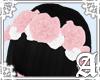 Solace Headband~ Rose