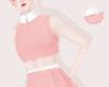 🍌 Vimelice P&W