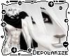± Snow Leopard Fur M