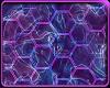 Wallpaper Abstract IX