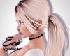 E. Deyra Blonde