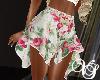 [VS] Alexa Skirt 2
