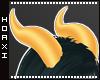 H! Hoax Horns