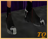 ~TQ~sneakers