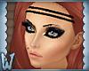 [W] *NEW* Xaicia Hazel