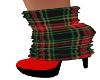 Cozie Ann Boots-1