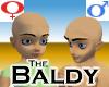 Baldy -1v