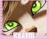 K'eshi Eyes