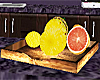 ~PS~ Pineapple Tray