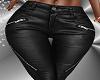 FG~ Rizzo Leather RXL