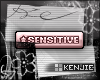 [KZ] VIP-like: Sensitive