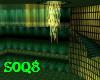 Green Gold Club