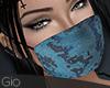 [G] Mask 4 Female