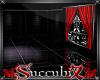 [Sx]VicToriuS Room