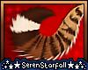 SSf~ Meili | Tail V3