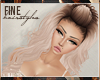 F| Kardashian 3 Powder