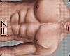 !! Hayden Body