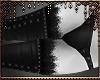 [Ry] Vindiveta B Black 2