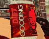 (LB)goodingcola