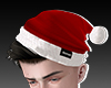 Kissmas Hat 2
