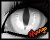 -DM- White Dragon Eyes