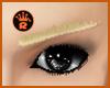 [R3]Blonde eyebrows