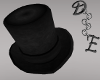 Simple Tophat